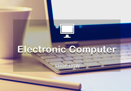 Electronic & Computer