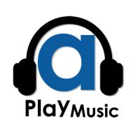 A Play Music