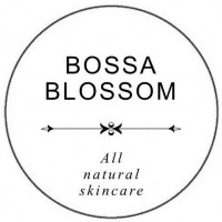 Bossa Blossom All Natural Skincare