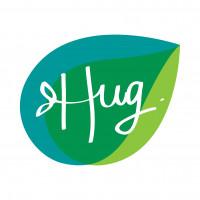 Hug Organic