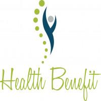 Health Benefit